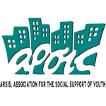 ARSIS – Association for the Social Support of Yout