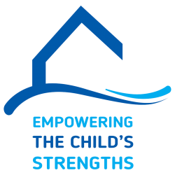 Empowering the child's strengths for violence prevention