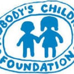 Nobody's Children  Foundation