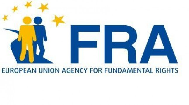 FRA presents the map for age requirements concerning the rights of the child