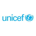 Уницеф