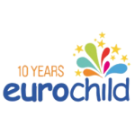Eurochild