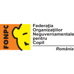 Federatia Organizatiilor Neguvernamentale pentru Copil