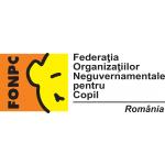 Federatia Organizatiilor Neguvernamentale pentru Copil