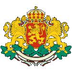 Министерство на Правосъдието на Република България