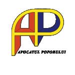 Организация Avocatul poporului