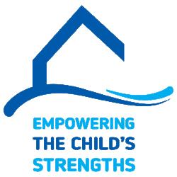 Укрепване на силните страни на детето за превенция на насилието
