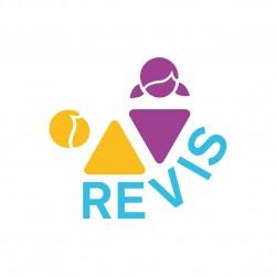 REVIS - превенция и отговор на насилието сред деца в училищна възраст