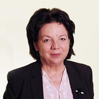 NeliPetrova